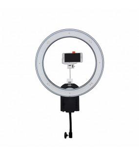LAMPA LED RING LIGHT R640