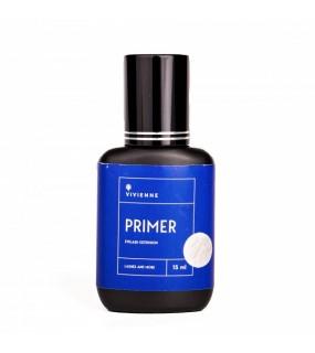PRIMER VIVIENNE 15 ML